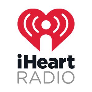 logo: i heart radio